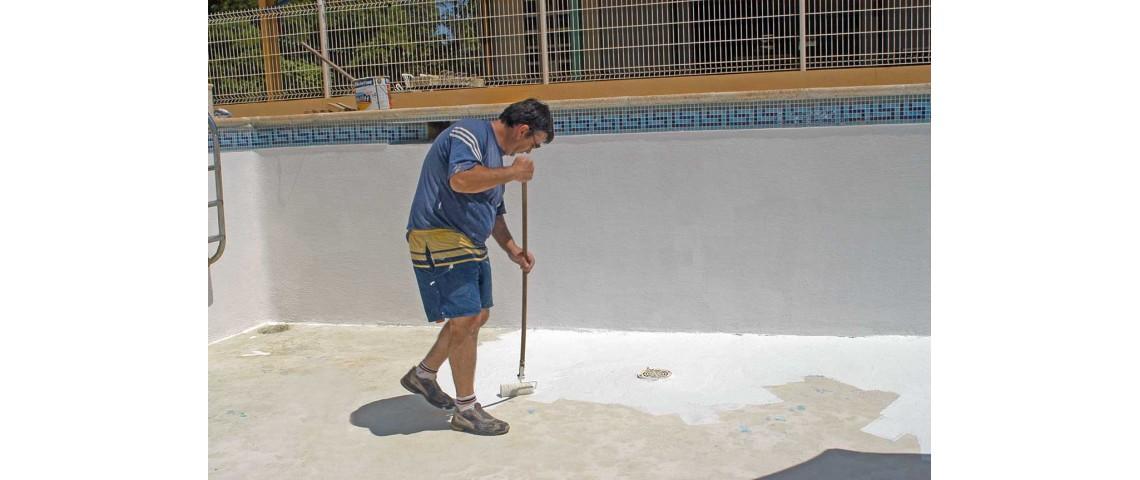 Pool Paint 3